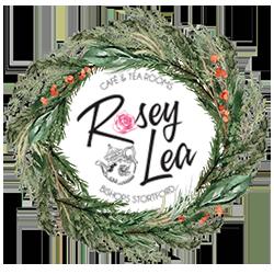 Rosey Lea